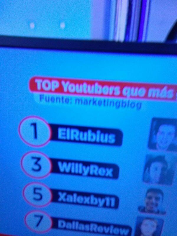 trolls de youtube 1