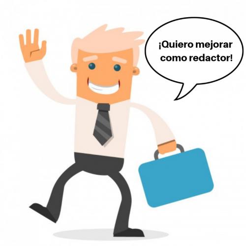 reglas redactor online