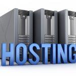 Raiola Networks, un hosting que vale la pena