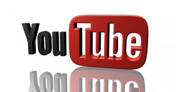 SEO-en-youtube-1