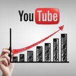 SEO en Youtube: Saga de cómo posicionar vídeos
