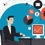 4 técnicas para aplicar el Growth Hacking en tu negocio online
