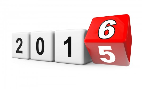 año-2016-1