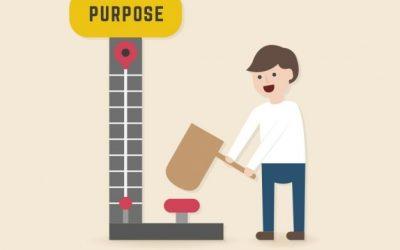 Mis propósitos para el año 2019 y lo que está por llegar