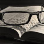 ¿Es fácil ganar dinero con los blogs de literatura?