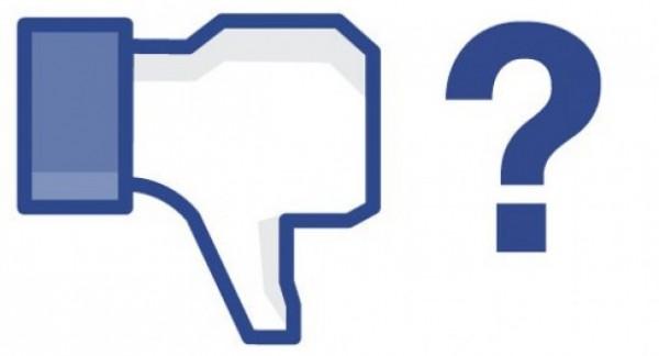 acciones-prohibidas-en-facebook2