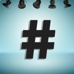 alcance en las redes sociales 1