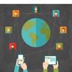 7 trucos para tener más alcance en las redes sociales