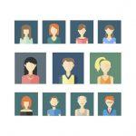 alcance en las redes sociales 6