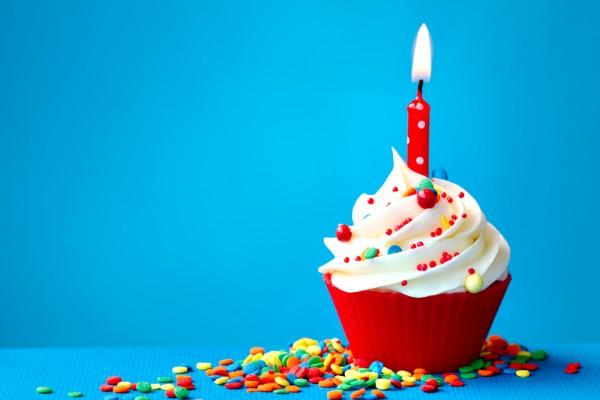 aniversario-marketingblog-1