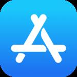 app store instagram
