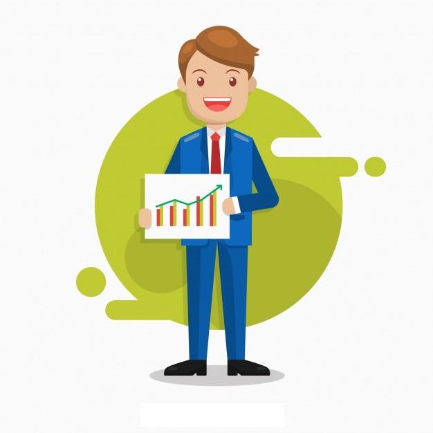 Cómo Aprender A Redactar Correctamente Y Ser Un Redactor Triunfador Marketingblog