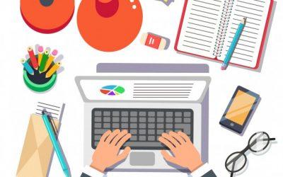 ¿Cómo escribir artículos patrocinados en tu blog que aporten valor?