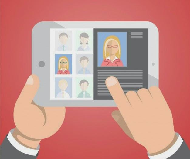 ¿Cómo atraer clientes potenciales en un negocio online?
