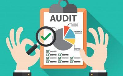 📈 Auditoría de contenidos: La clave para aumentar las conversiones