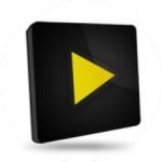 bajar-videos-de-youtube-4