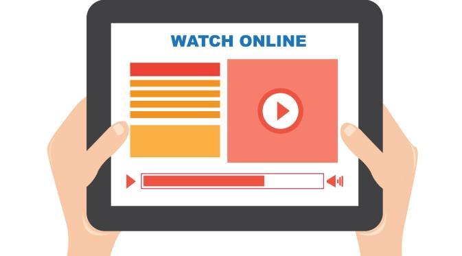 ¿Cómo bajar vídeos de Youtube? Todas las opciones