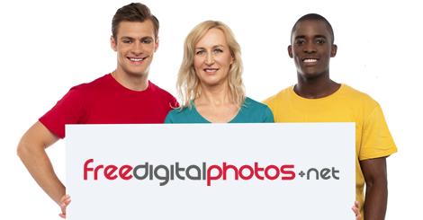banco de imagenes gratis 7