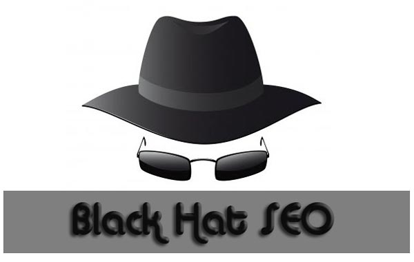 black- hat- seo