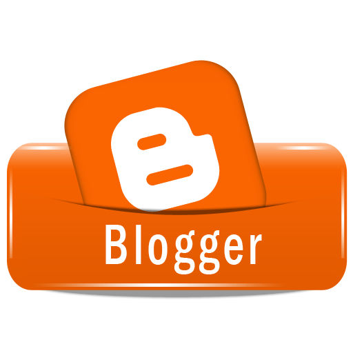 blogger o wordpress 1