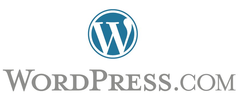 blogger o wordpress 2