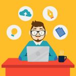 ¿Blogger o WordPress?