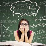 Los 6 errores más comunes de los bloggers novatos