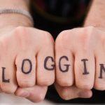 ¿Viajar solo en el blogging te asegura el éxito?