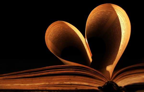 blogs de literatura