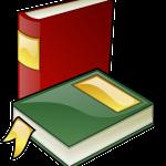 escribir-en-un-blog-7