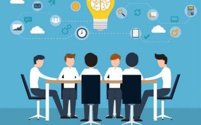 ¿El Brainstorming es importante para el copywriting?