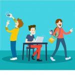 ¿Qué es el branded content y por qué te interesa para tus campañas publicitarias?