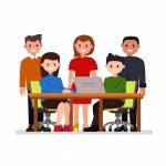 Las 6 mejores webs para buscar trabajo en Marketing Digital