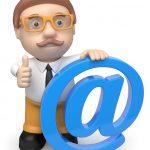 mailing 3