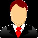 businessman-310819_640