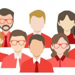 ¿Qué es un buyer persona en marketing y qué importancia tiene?