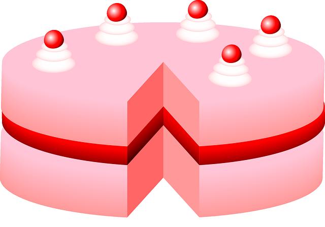 Cumpleblog: 2º Aniversario de MarketingBlog