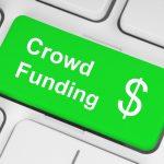 Cómo hacer una campaña de crowdfunding efectiva
