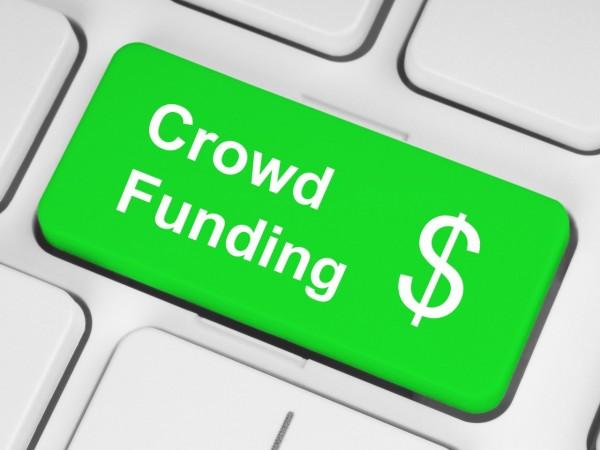 campaña-de-crowdfunding