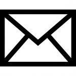 campaña de email marketing 6