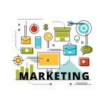 campaña de marketing de contenidos 1
