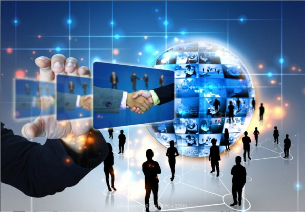 cita-de-networking