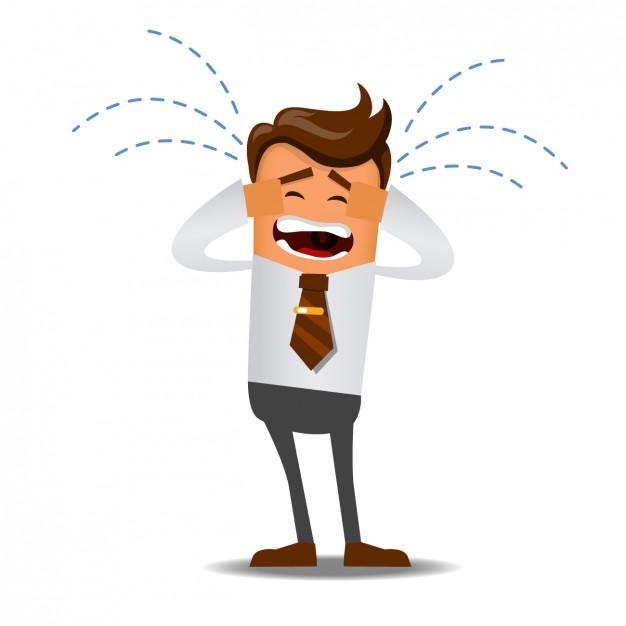 ¿Por qué no temer a cometer errores y qué hacer para evitarlos?