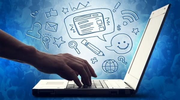 ¿Cómo conseguir visitas desde el primer día con tu blog?