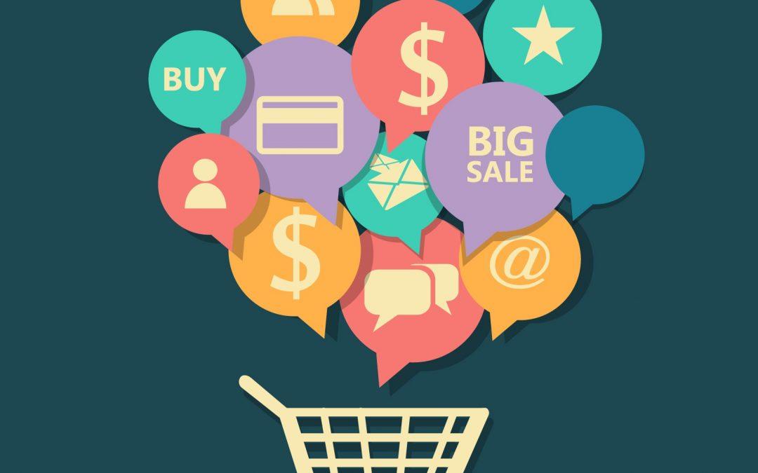 ¿Cómo convencer a las personas para comprar un producto?
