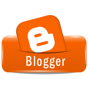 como-crear-un-blog-1