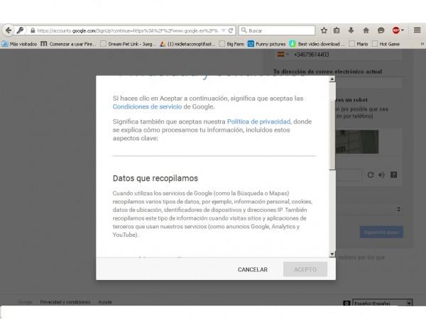 como-crear-un-canal-de-youtube-3