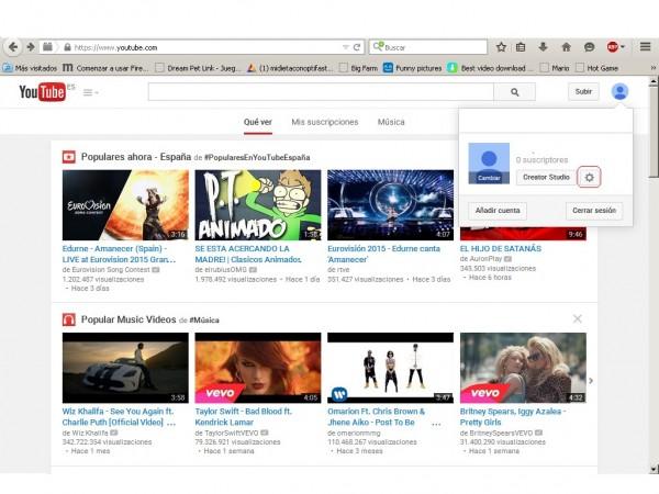 como-crear-un-canal-de-youtube-6
