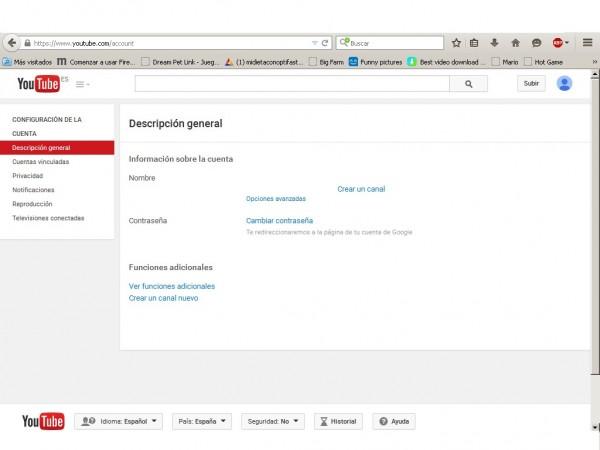 como-crear-un-canal-de-youtube-7