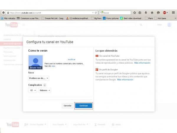como-crear-un-canal-de-youtube-8